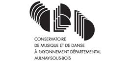 Conservatoire-de-musique-et-de-danse-à-rayonnement-départemental-Aulnay-sous-Bois