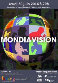 affiche-mondiavision-2016 (ok)f