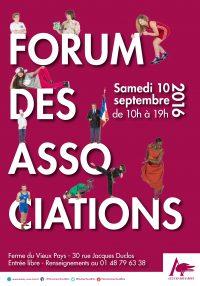 forum2016_affiche