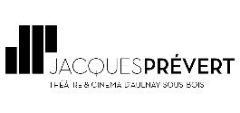 Théâtre-Jacques-Prévert