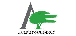 ville-Aulnay-sous-Bois